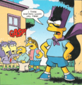 Who the Bartman.png