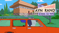 Ayn Rand.PNG