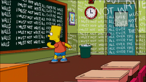 Chalkboard gag (MoneyBART).png