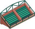 Clay Single Bleachers.png