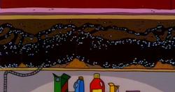 Floorboard Gag Mother Simpson 2.png
