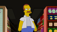 Homer Simpson lookalike.png