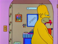 Homer the Heretic Homer3.png