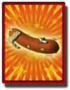 Hot Dog Hit & Run.png