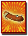 Hot Dog Hit & Run.png