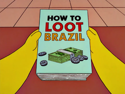 How to Loot Brazil.png