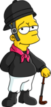 Jockey Bart.png