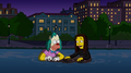 Penelope and Krusty.png