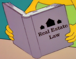 Real Estate Law.png