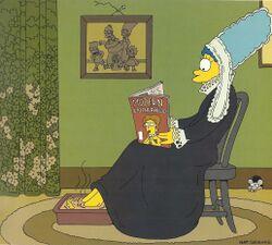 Simpstler's Mother.jpg