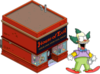 Tapped Out House of Evil + Krusty Doll.png