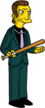 Tapped Out Legs Protect Local Businesses.png