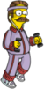 Tapped Out Ned Power Walk.png