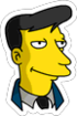 Tapped Out Park Engineer Icon.png