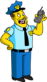 Tapped Out The Yes Guy Moonlight As Security Guard.png