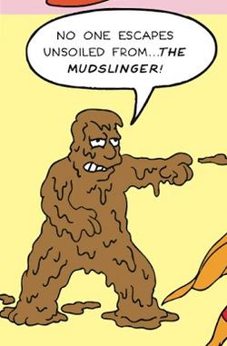The MudSlinger.png