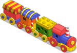 Toy Train.png
