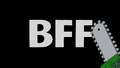 BFF RIP.png