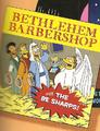 Bethlehem Barbershop.png