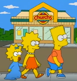 Church's Chicken (location).png