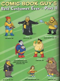 Comic Book Guy's Best Costumes Ever - Part 4.jpg