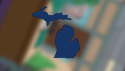 Michigan Batman.png