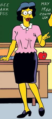 Miss Grossman.png