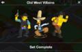 Old West Villains.png
