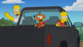 Panic on the Streets of Springfield promo 5.png