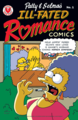 Patty & Selma's Ill-Fated Romance- My Sister, My Homewrecker!.png