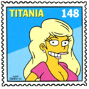 SC 195 stamp.png