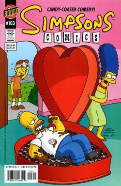 Simpsons Comics 103.jpg