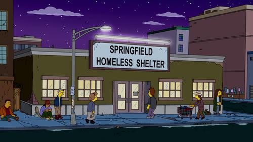 Springfield loans login
