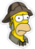 Tapped Out Captain Mordecai Icon.png