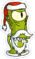 Tapped Out Santa Kang Icon.png