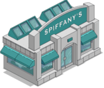 Tapped Out Spiffanys.png