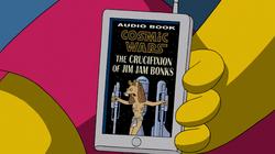 The Crucifixion of Jim Jam Bonks.png