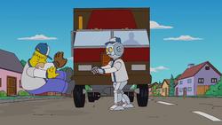 Them Robot - TwilightZoneRef.png