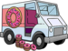 Truckload of 300 Donuts.png
