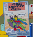 World's Lamest Comics.png