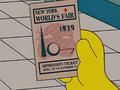 1939 Worlds Fair Ticket.png