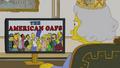 American Oafs.png