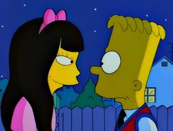 Bart's Girlfriend.png