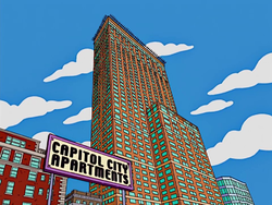 Capital City Apartments.png