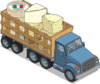Cheese Truck.png