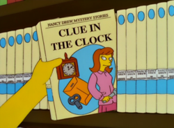 Clue in the Clock.png
