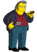 Fat Tony (second).png