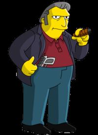 Fat Tony (second).png