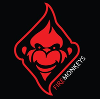 Fire Monkeys.png