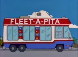 Fleet-A-Pita.png